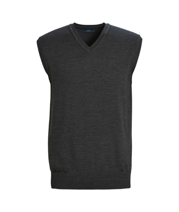 Picture of NNT Uniforms-CATE2A-CHP-V-Neck Vest