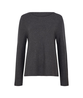Picture of NNT Uniforms-CAT5CB-CHP-Long Sleeve Knit Jumper