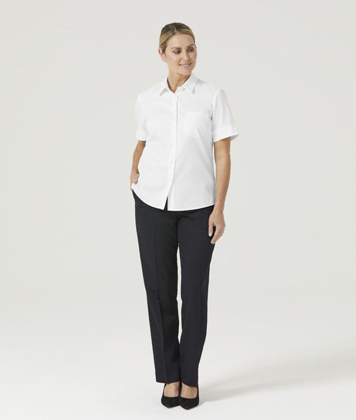 Picture of NNT Uniforms-CATUHM-WHP-Short Sleeve Shirt