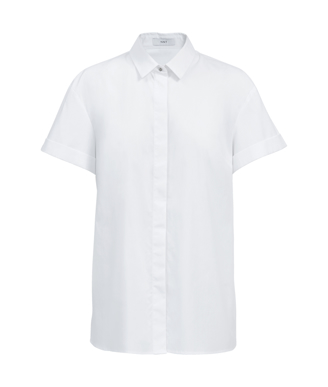 Picture of NNT Uniforms-CATU95-WHP-Maternity Shirt