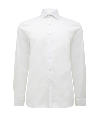 Picture of NNT Uniforms-CATJ6E-WHP-Long Sleeve Shirt