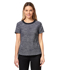 Picture of NNT Uniforms-CATUDG-NWT-Shell Top