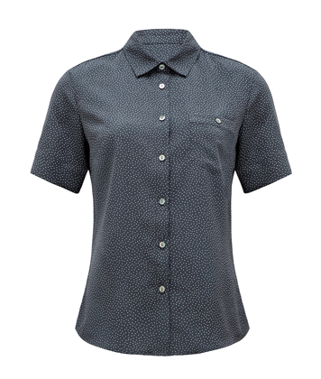 Picture of NNT Uniforms-CATU7H-CWT-Short Sleeve Shirt