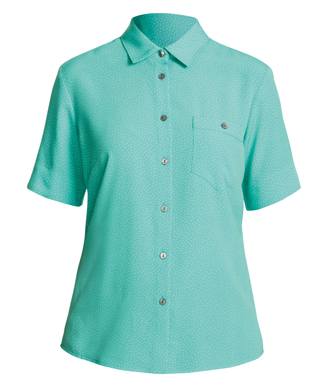 Picture of NNT Uniforms-CATU7H-MTW-Short Sleeve Shirt