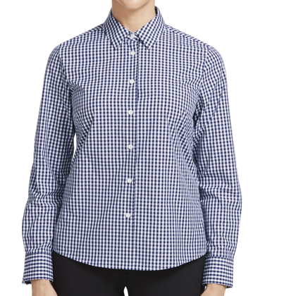 Picture of NNT Uniforms-CATU94-NWC-Long Sleeve shirt
