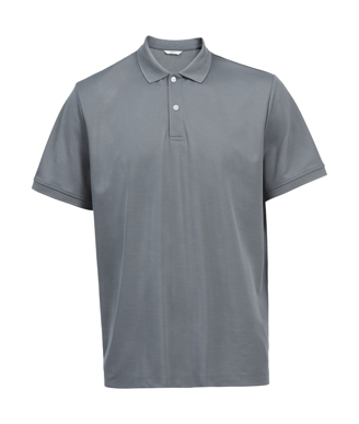Picture of NNT Uniforms-CATJ2M-CHP-Short Sleeve Polo