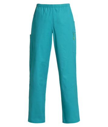 Picture of NNT Uniforms-CATCGF-MNN-Rontgen elastic waist scrub pant
