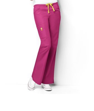 Picture of NNT Uniforms-CAT3NP-HPK-Scrub pant Romeo