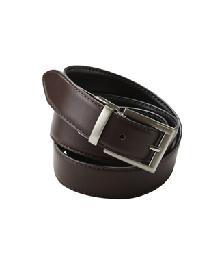 Picture of NNT Uniforms-CATAJP-BBN-Mens reversible belt
