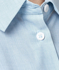 Picture of NNT Uniforms-CATUDH-TEL-3/4 Sleeve Shirt
