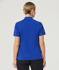 Picture of NNT Uniforms-CATUHP-COP-V-Neck Jersey Top