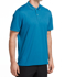 Picture of NNT Uniforms-CATJ2M-TEL-Short Sleeve Polo