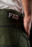 Picture of FXD Workwear-WP-1-Cargo Work Pant