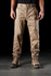 Picture of FXD Workwear-WP-2-Base Work Pant