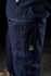 Picture of FXD Workwear-WP-3-Stretch Work Pant