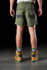 Picture of FXD Workwear-WS-2-Short Work Short