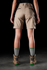 Picture of FXD Workwear-ws-3w-Womens Stretch Work Short