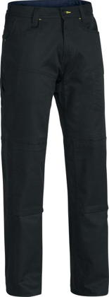 Picture of Bisley Workwear-BP6474-X Airflow™ Ripstop Vented Work Pant