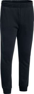 Picture of Bisley Workwear-BPK6201-Work Track Pant