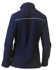 Picture of Bisley Workwear-BJL6060-Womens Soft Shell Jacket