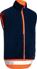 Picture of Bisley Workwear-BJ6377HT-Taped Ttmc-W 5 In 1 Rain Jacket  (Waterproof)