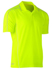 Picture of Bisley Workwear-BK1425-Cool Mesh Polo Shirt