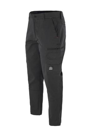 Picture of Unit Workwear-171119002-MENS PANTS - CARGO -DEMOLITION