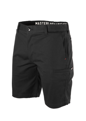 Picture of Unit Workwear-189138001-MENS SHORTS - WORK - IGNITION