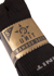 Picture of Unit Workwear-189133001-MENS SOCKS - HI-LUX - 5 PACK - CONDUCT