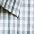 Picture of Gloweave-1897L-MEN'S TONAL CHECK LONG SLEEVE SHIRT-KENSINGTON