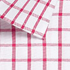 Picture of Gloweave-1712L-MEN'S OXFORD CHECK LONG SLEEVE SHIRT-BOURKE