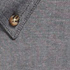 Picture of Gloweave-5045SN-MEN'S ICON SHORT SLEEVE CHAMBRAY SHIRT