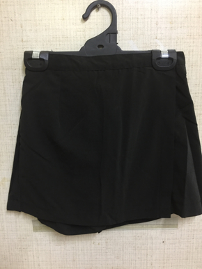 Picture of Sunbury State School Skort