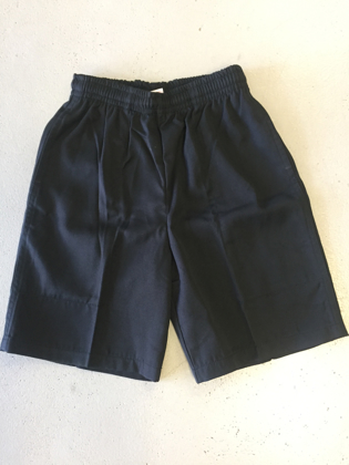 Picture of Sunbury State School Scags Shorts