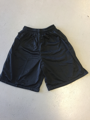 Picture of Sunbury State School Basketball shorts