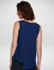 Picture of Corporate Reflection-6051N81-Harmony Ladies Loose Fit, Sleeveless blouse