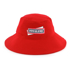Picture of PQ Mesh Hat