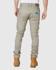 Picture of ELWD Workwear-EWD105-MENS SLIM PANT