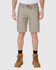 Picture of ELWD Workwear-EWD203-MENS ELASTIC UTILITY SHORT