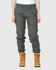 Picture of ELWD Workwear-EWD503-WOMENS CUFFED PANT