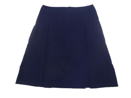 Picture of Formal Skirts
