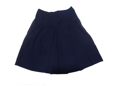 Picture of Senior Culottes