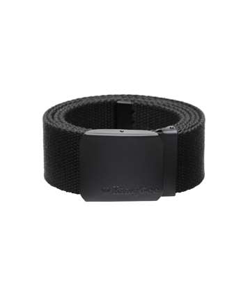 Picture of King Gee-K61231-Stretch Belt