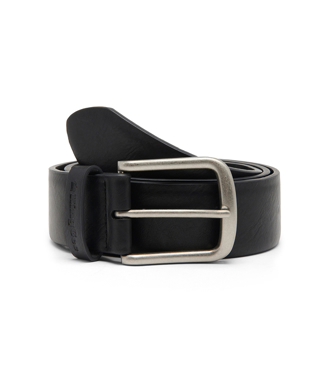 Picture of King Gee-K99028-Embossed Logo Stretch Belt 38mm