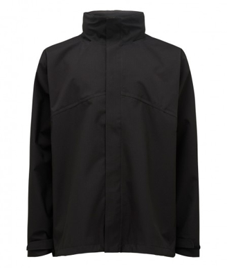 Picture of King Gee-K55036-G3 Jacket