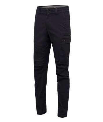 Picture of King Gee-K13026-Workcool Pro Pant