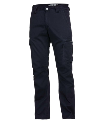 Picture of King Gee-K13290-Summer Tradie Pants