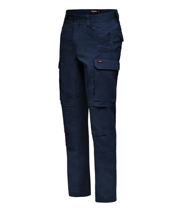 Picture of King Gee-K69860-Tradies Utility Cargo Pant