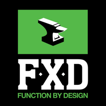 Picture for manufacturer FXD Workwear