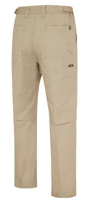 Picture of Visitec-V8000-Fusion Utility Pant